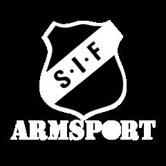 SIF Armsport